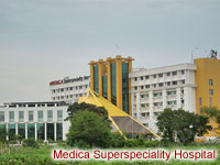 Medica-Superspeciality-Hospital