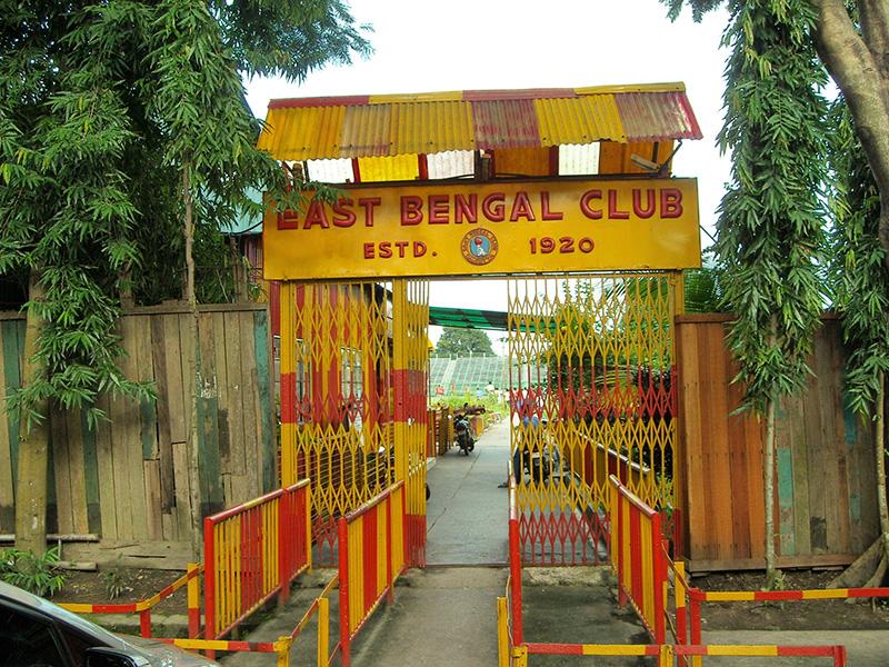 Clubs in Kolkata, Elite Clubs of Kolkata, Health Clubs in Kolkata