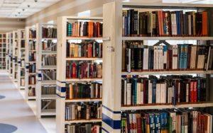List of Libraries in Kolkata,library in kolkata
