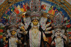 108 names of goddess durga,দুর্গার 108 শতনাম,Names of Durga,মা দুর্গার 108 শতনাম,শ্রী শ্রী মা দুর্গার ১০৮টি নাম,দেবী দুর্গার ১০৮টি নাম,শ্রী শ্রী দুর্গার অষ্টোত্তর শতনাম