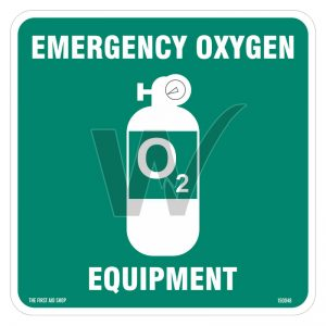 emergency oxygen service in kolkata,oxygen service,oxygen services in kolkata,,oxygen supply near me,oxygen in calcutta,kolkata oxygen services,24 hours oxygen services in kolkata.