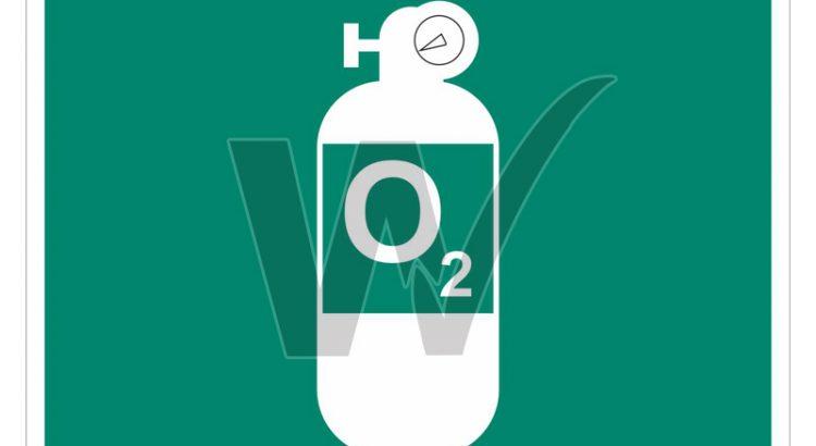 emergency oxygen service in kolkata,oxygen service,oxygen services in kolkata,,oxygen supply near me,oxygen in calcutta,kolkata oxygen services,24 hours oxygen services in kolkata.