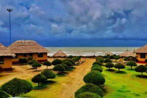 Shankarpur Sea Beach, Shankarpur Travel Guide, Shankarpur near Digha, Shankarpur tourism