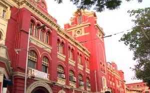 Important Phone Numbers of Kolkata Municipal Corporation, borough office,Phone number of Kolkata Municipal Corporation, contact number of KMC, phone number of kmc