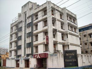 Institutions of Kolkata,List of Institutions in Kolkata,Institute of Management Study Kolkata,Institutions of Calcutta