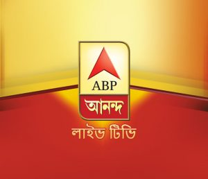 List of Bengali TV Channels in Kolkata,News,Entertainment Channels Kolkata