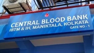 blood banks service in kolkata, list of blood banks kolkata,blood bank near me,blood banks near me,blood banks service in calcutta